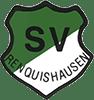 Sportverein Renquishausen e.V. Logo